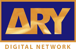 Contact - ARY DIGITAL NETWORK